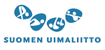 - suomen_uimaliitto_logo.png